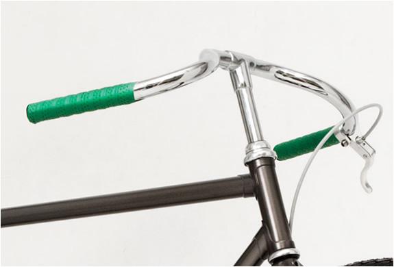 img_normann_copenhagen_bike_5.jpg