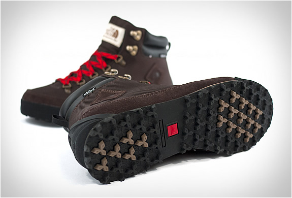 img_north_face_back_to_berkeley_boots_2.jpg | Image
