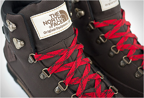 img_north_face_back_to_berkeley_boots_3.jpg | Image