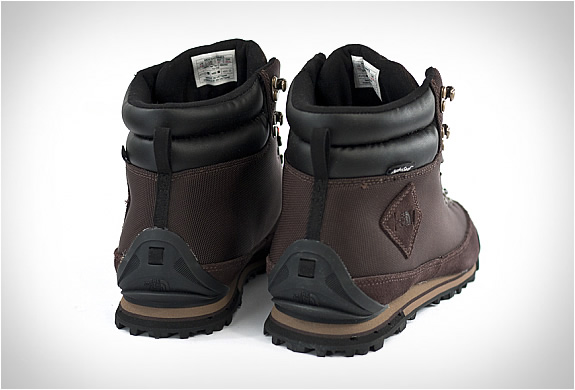 img_north_face_back_to_berkeley_boots_4.jpg | Image
