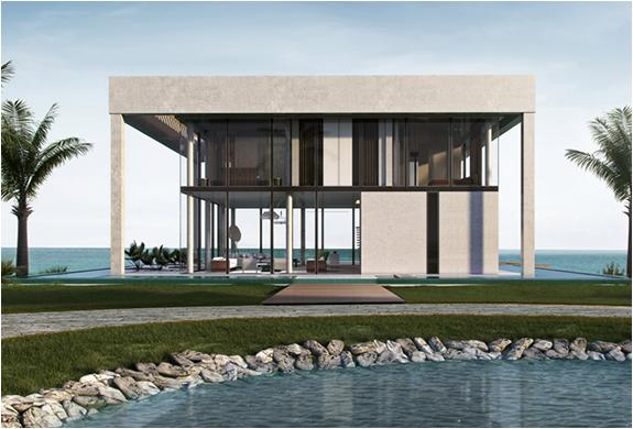 img_nurai_island_residences_2.jpg | Image