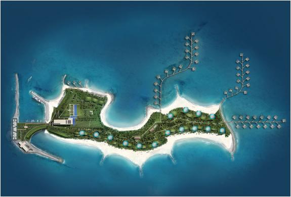 img_nurai_island_residences_5.jpg | Image