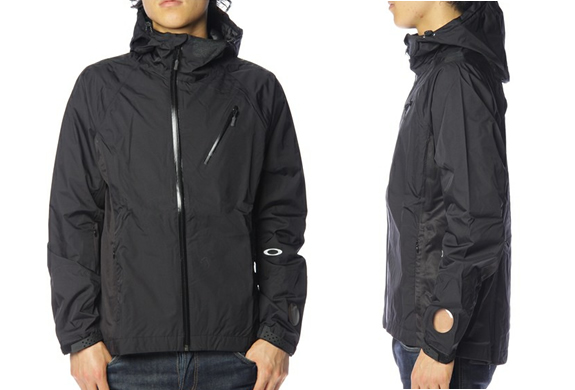 img_oakley_flash_jacket_2.jpg | Image
