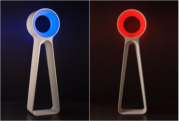 img_octupus_lamps_inveno_design_studio_2.jpg. Really cool looking! ...