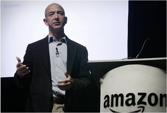 img_one_click_jeff_bezos_rise_amazon_2.jpg | Image