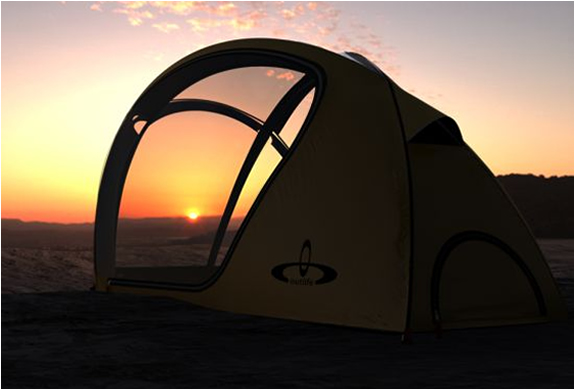 img_outlife_tent_5.jpg | Image