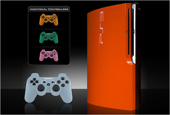 img_paint_my_ps3_colorware_2.jpg | Image