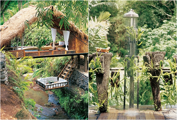 PANCHORAN RETREAT | BALI | Image