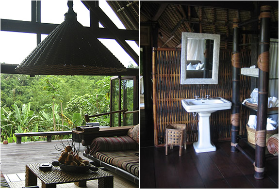 img_panchoran_retreat_bali_2.jpg