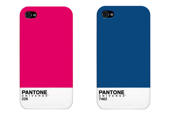 img_pantone_covers_iphone_ipad_2.jpg | Image