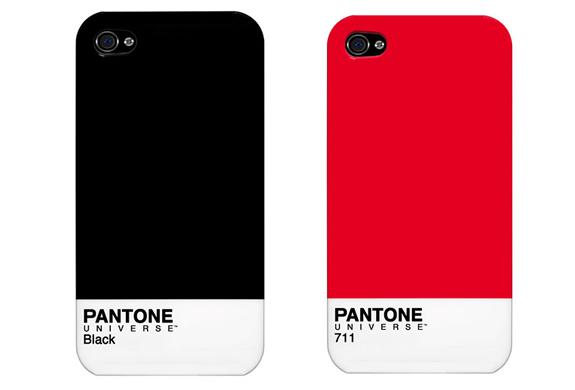 img_pantone_covers_iphone_ipad_3.jpg | Image