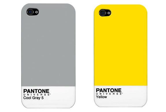 img_pantone_covers_iphone_ipad_4.jpg | Image