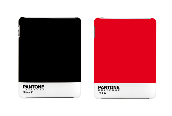 img_pantone_covers_iphone_ipad_5.jpg | Image