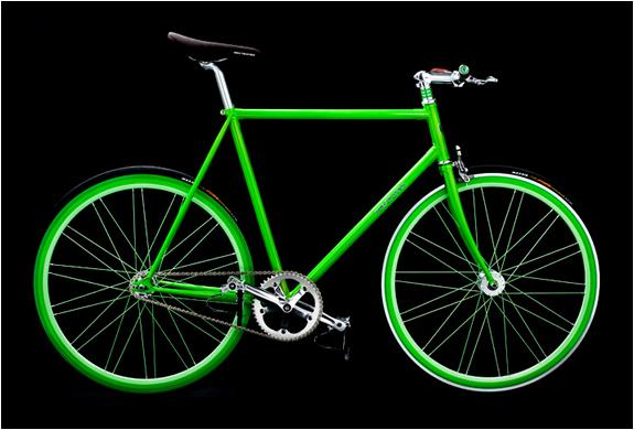 img_pg_cycle_2.jpg