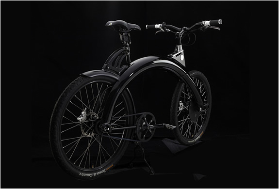 img_picycle_electric_bike_2.jpg | Image
