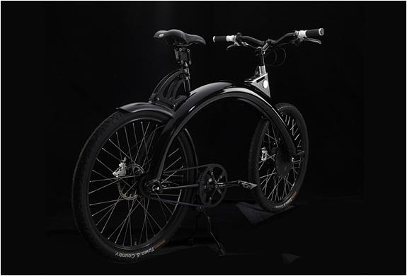 img_picycle_electric_bike_2.jpg