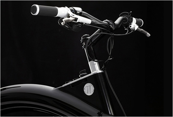 img_picycle_electric_bike_3.jpg | Image