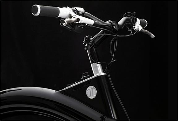 img_picycle_electric_bike_3.jpg