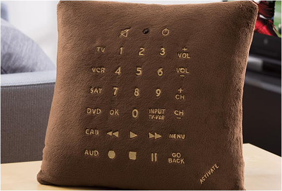 img_pillow_remote_control_2.jpg | Image