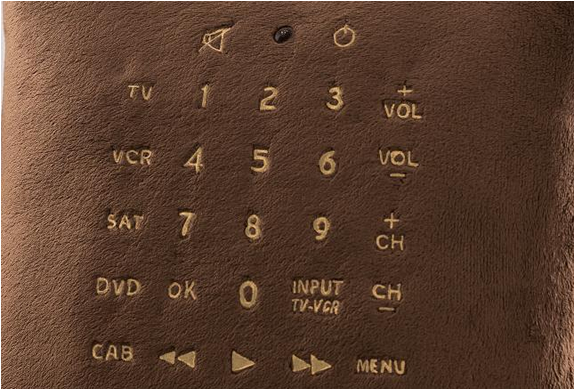 img_pillow_remote_control_3.jpg
