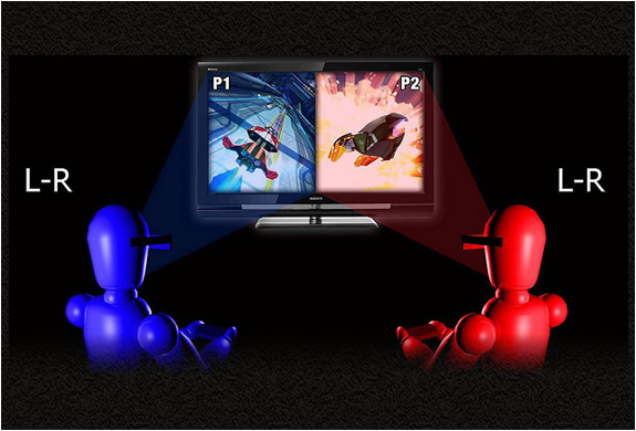 img_playstation_3d_display_2.jpg | Image