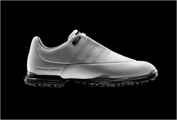 img_porsche_design_golf_shoe_2.jpg | Image