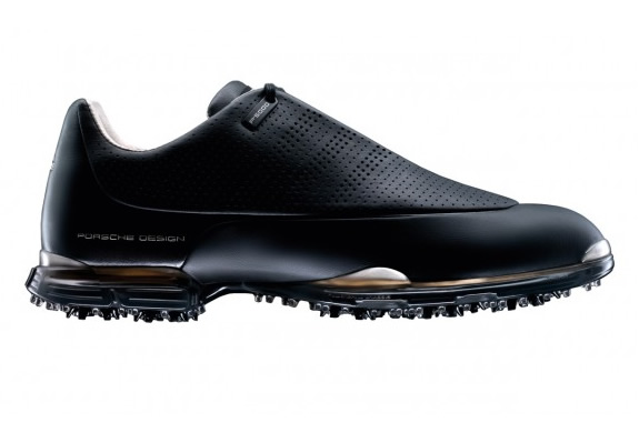 img_porsche_design_golf_shoe_4.jpg | Image