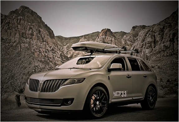 img_project_lincoln_mkx_3.jpg | Image