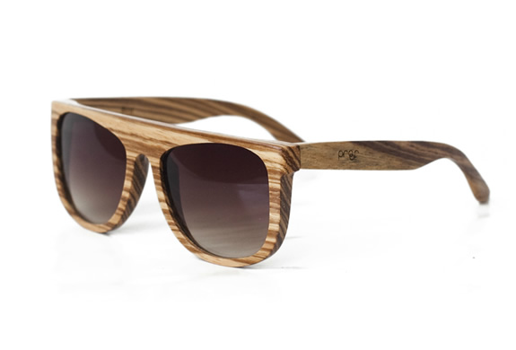 img_proof_wood_sunglasses_2.jpg | Image