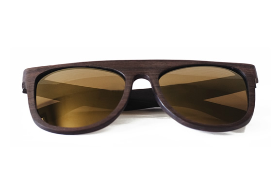 Proof Wood Sunglasses Review  proof wood sunglasses