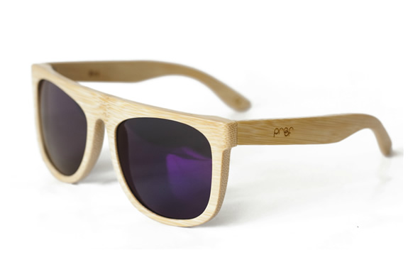 img_proof_wood_sunglasses_4.jpg | Image
