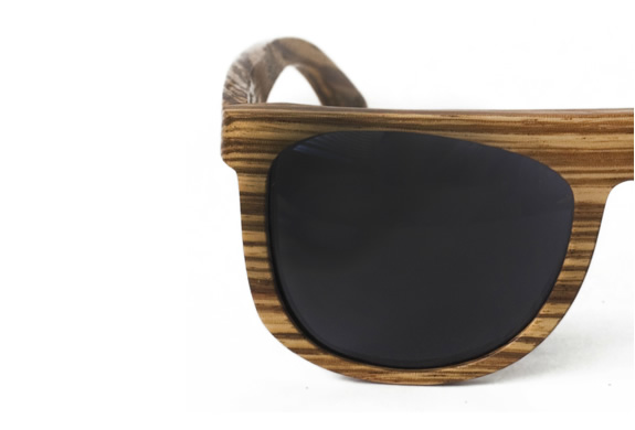 img_proof_wood_sunglasses_5.jpg | Image