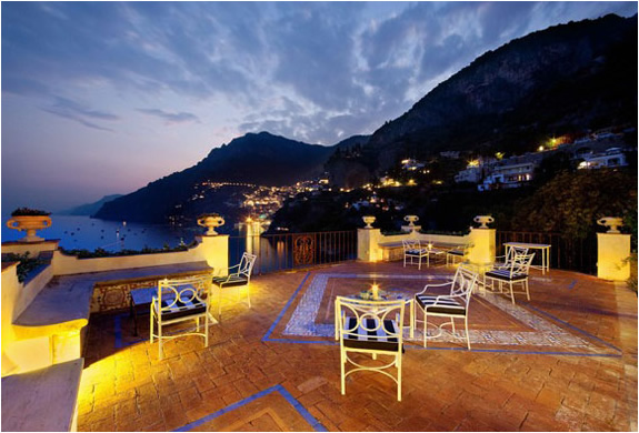 img_property_3_islands_amalfi_coast_3.jpg