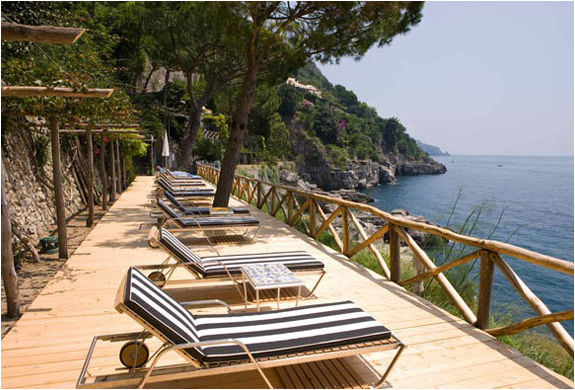 img_property_3_islands_amalfi_coast_4.jpg