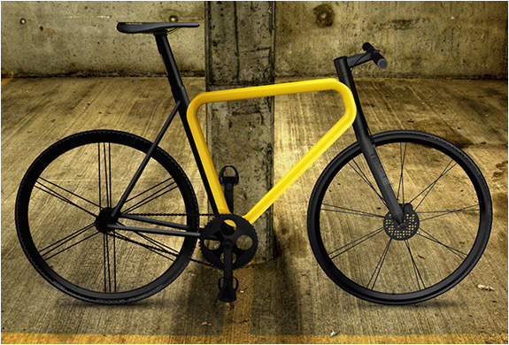 img_pulse_urban_bike_5.jpg