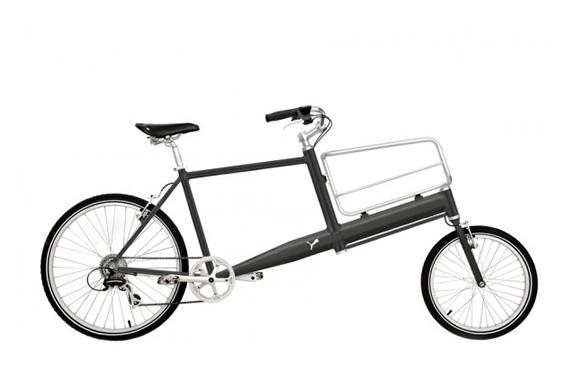 img_puma_cargo_bike_2.jpg