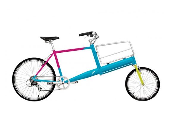 img_puma_cargo_bike_3.jpg