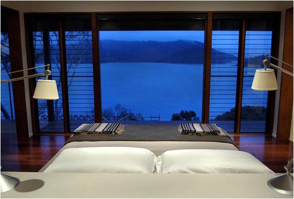 img_qualia_resort_great_barrier_reef_4.jpg