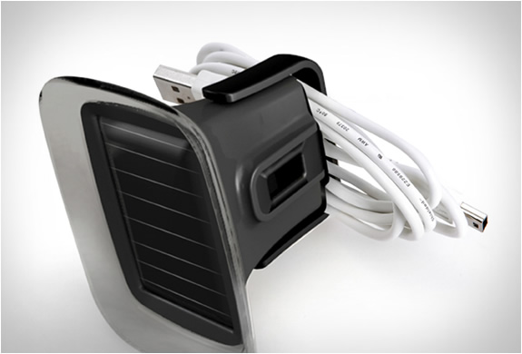 img_quirky_ray_solar_powered_charger_3.jpg | Image