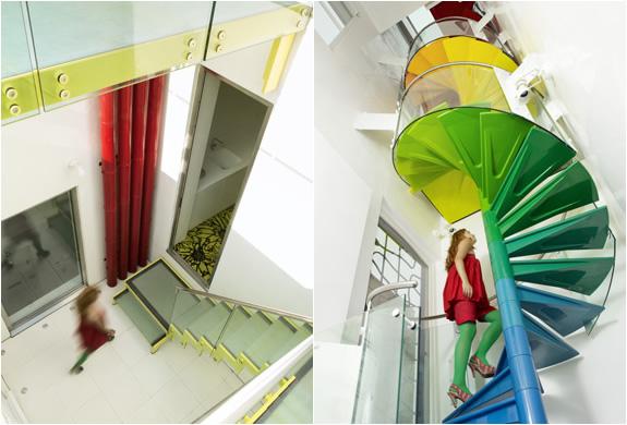 Trap Door Escape Room London