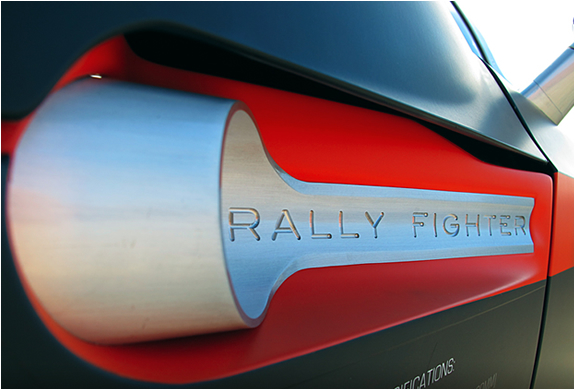 img_rally_fighter_5.jpg | Image