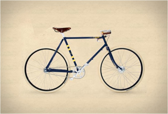img_ralph_lauren_pashley_bicycles_2.jpg