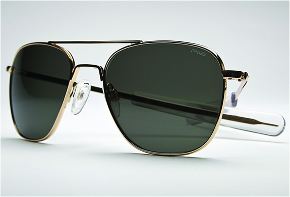 Aviation Sunglasses  randolph engineering sunglasses the original aviator sunglasses
