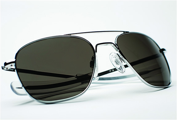 aviation sunglasses lxvj  aviation sunglasses