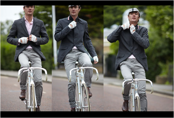 img_rapha_tailored_jacket_2.jpg | Image