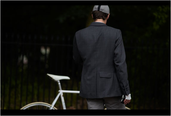 img_rapha_tailored_jacket_3.jpg | Image