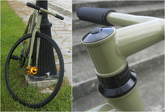 img_relax_complete_bike_2.jpg