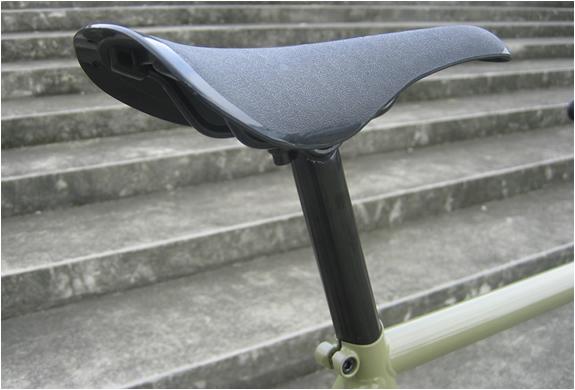 img_relax_complete_bike_4.jpg