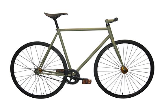 img_relax_complete_bike_5.jpg
