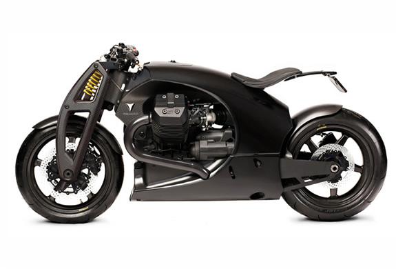 img_renard_gt_motorcycle_2.jpg